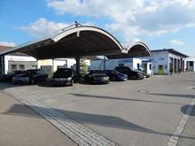 Auto Dorner  Kfz Meisterbetrieb