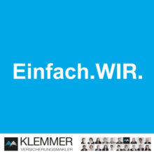 KLEMMER International