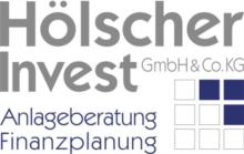Hölscher Invest  GmbH & Co KG
