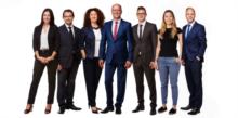 Willibald Wenzl  Regionalvertretung der AXA Versicherung AG