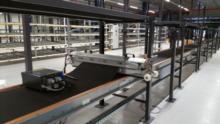 Belting Service Franken GmbH