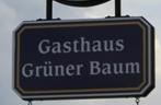 Logo Grüner Baum