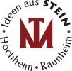Logo Ralf Müller-Triffterer Steinmetz und Bildhauermeister