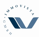 Logo IMMOVISTA GmbH