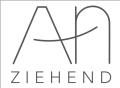 Logo SI: Fashion GmbH  AnZiehend