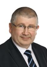 Inter Versicherungsgruppe  Service Agentur  Andreas Gerwien
