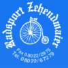 Logo Radsport Zehendmaier Inh. Franz Zehendmaier