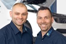 Carservice Lohfelden GmbH
