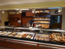 Bäckerei & Konditorei Barmscheidt Georg