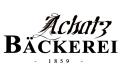 Logo Johann Achatz Bäckerei