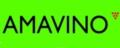 Logo AMAVINO Strähle GbR