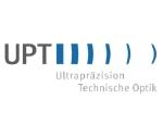 Logo UPT Optik Wodak GmbH