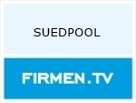 Logo SUEDPOOL GmbH