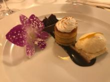 Restaurant Heideröschen