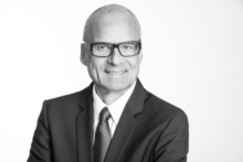 Norbert Grochut Rechtsanwalt - vereidigter Buchprüfer