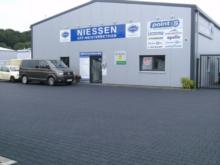 Lars Niessen Kfz-Techn. Meister & BdH