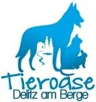 Logo Tieroase Delitz am Berge UG