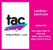 Logo Tac Lackier- und Karosseriezentrum Michael Thull