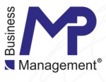 Logo MP-BusinessManagement GmbH