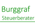 Logo Steuerberater Dipl.-Kfm. (Univ.) Johannes Burggraf