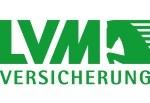 Logo Ulrich Reeb