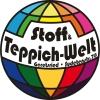Logo Stoff & Teppich-Welt