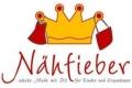Logo Nähfieber