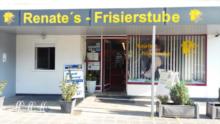 Renate's Frisierstube