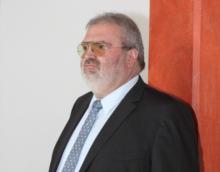 Ralf Rohm  Finanzcoach