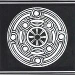 Logo Eva-Maria K. Brückner Heilpraktikerin - Krankengymnastin