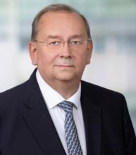 INT. Consult GmbH