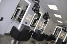Friseur Friedrich  Hair & Beauty