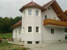 Eigenheim-Wohnungsbau-Gemeinschaft