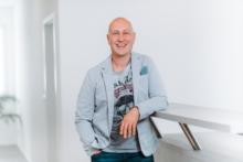 Jürgen Schmautz Investment