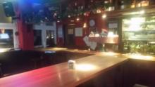 Gaststätte Zum Krug