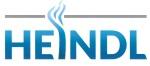 Logo Heindl Lüftungstechnik GmbH