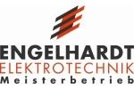 Logo Engelhardt Elektrotechnik Meisterbetrieb