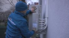 Die Klimawerker GmbH & Co. KG