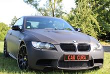 Car Cura