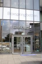 FENNOBED Hamburg GmbH