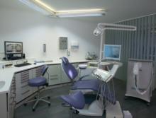 Zahnarztpraxis Gerbig