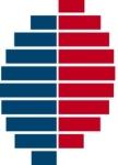 Logo KBK Demografieberatung  Werner Kroker