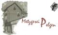Logo Jürgen Pelgen Metzgerei