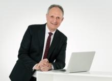 Archimedes Consult GmbH Klaus Weidlich