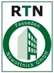 Logo RTN Fassaden Nowottnick GmbH