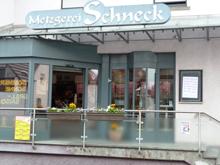 Metzgerei & Partyservice Stefan Schneck