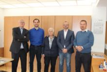 Dunt Versicherungsmakler GmbH