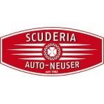 Logo Scuderia Auto-Neuser e.K.