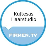 Logo Kujtesas Haarstudio