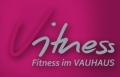 Logo V-itness Betriebs GmbH